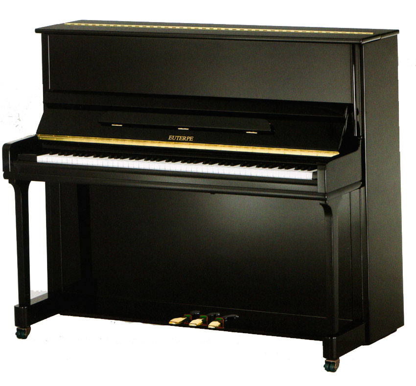 demenagement low cost de piano droit a prix discount avec demenageur low cost entreprise de. Black Bedroom Furniture Sets. Home Design Ideas